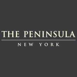the-peninsula-hotel-new-york-logo-2