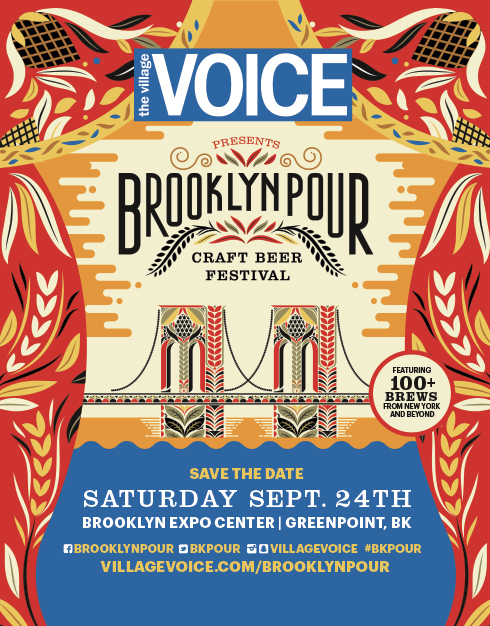 the-village-voices-brooklyn-pour-craft-beer-festival
