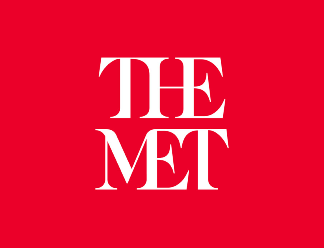 the_met_logo