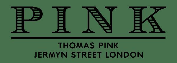 thomas-pink-b