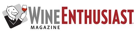 wine-enthusiast-magazine-logo-2