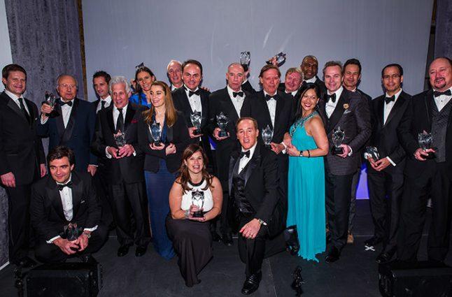 wine_star_winners_2015-700x461