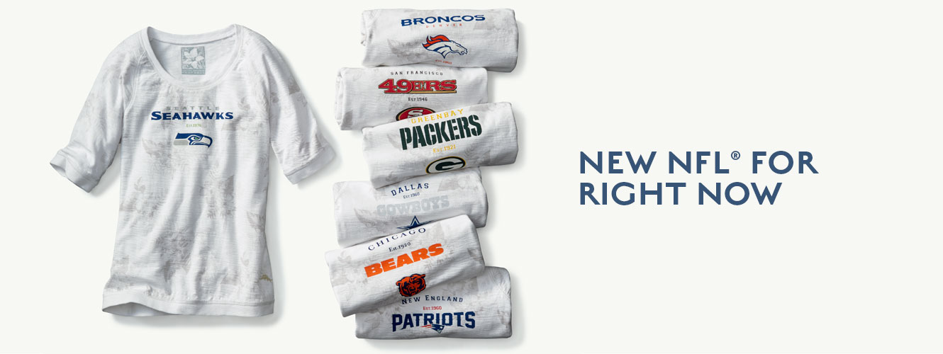 wos-banner-nfl-20160721