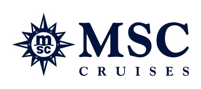 0_compa_msc-cruises-logo