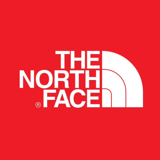 1024px-the_north_face_logo-svg