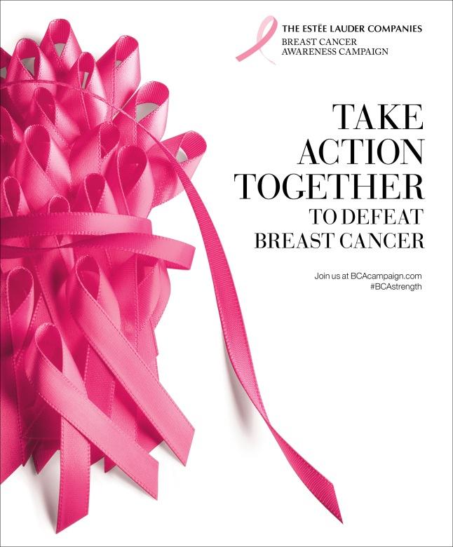 2016-bca-campaign-global-visual-15-hr-2