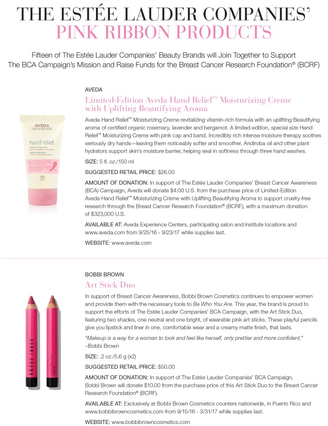 2016-pink-ribbon-product-fact-sheet-17-hr