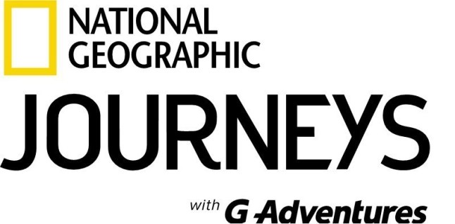 NG Journeys Logo