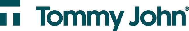 Tommy John Logo