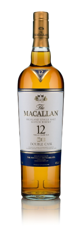 The Macallan - Product