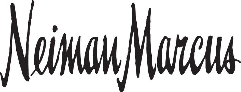 neiman-marcus Logo
