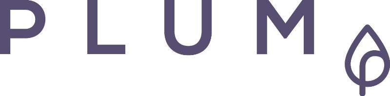 Plum-Logo-Updated-03-21-2016-01 Logo