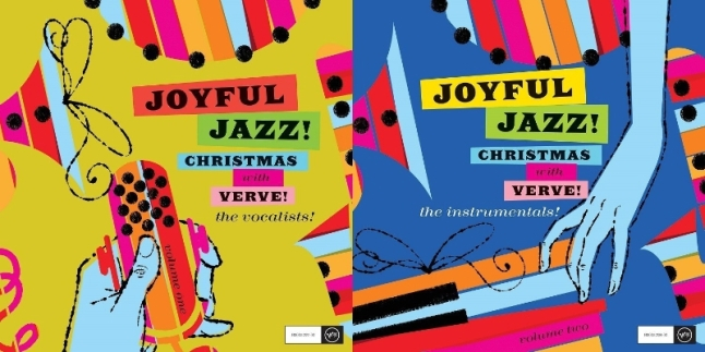 Joyful-Jazz-Vol-1-and-2-Covers