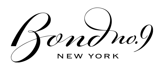 7326751-logo1