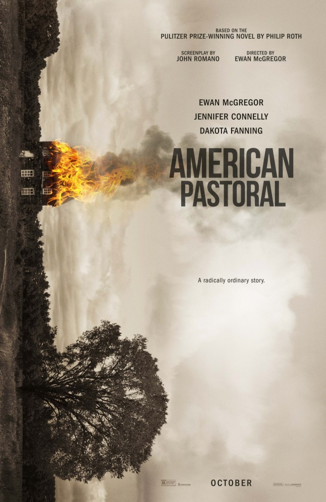 american_pastoral_xlg
