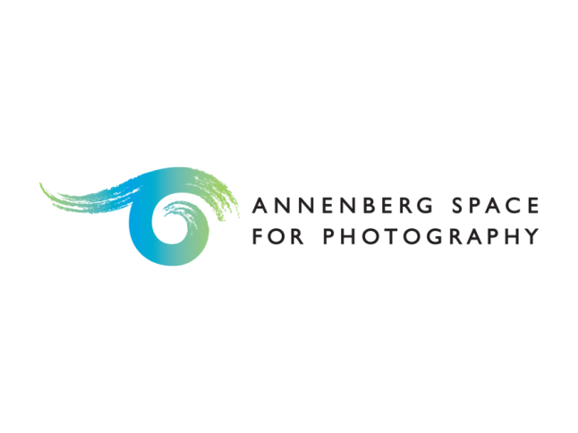 annenberg-space-for-photography-logo-logotype-880x660
