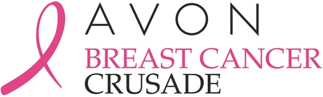 avon-breast-cancer-crusade