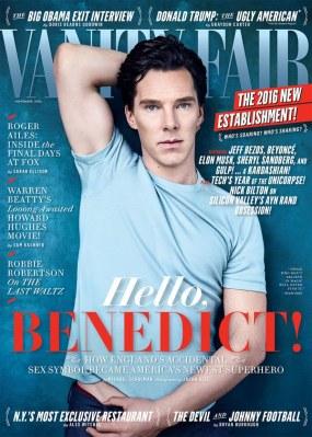benedict-cumberbatch-november-2016-cover
