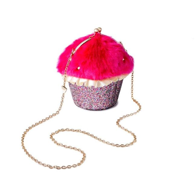 betsey-johnson-xox-trolls-cupcake-bag-85