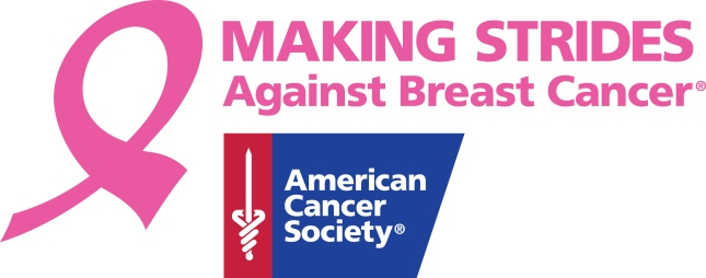 breastcancer_logo