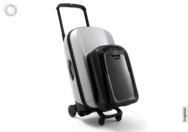 bugaboo-boxer-luggage-system