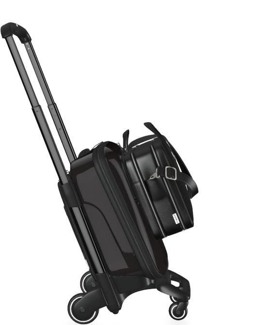 cabin-case-laptopbag