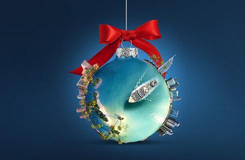 caribbean-cruises-holidays_48141_4358_489-319