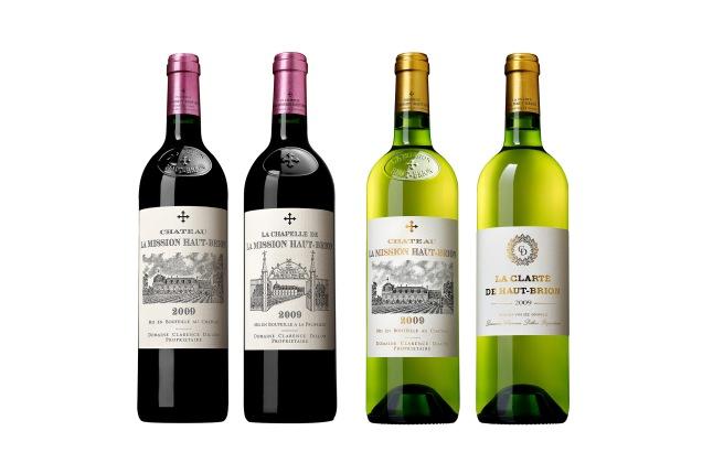 chateau-la-mission-haut-brion-family-of-wines