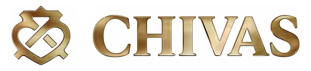 chivas-regal-logo-transparent
