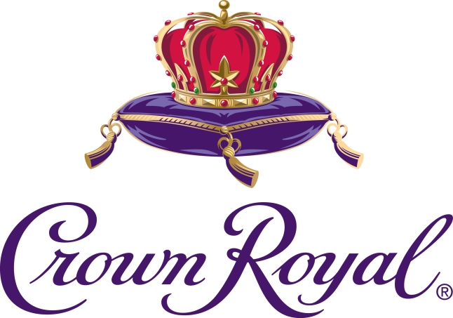 cr_logo_final_lockup_purple