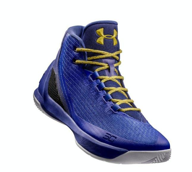 curry-3-dub-nation-heritage-colorway_fotor
