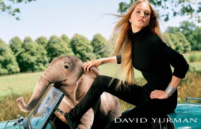david-yurman-holiday-2016-campaign01