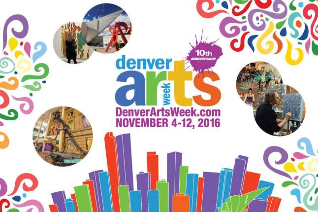 denver-arts-week
