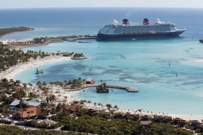 disney-cruises-2017-2018-port-canaveral-and-miami