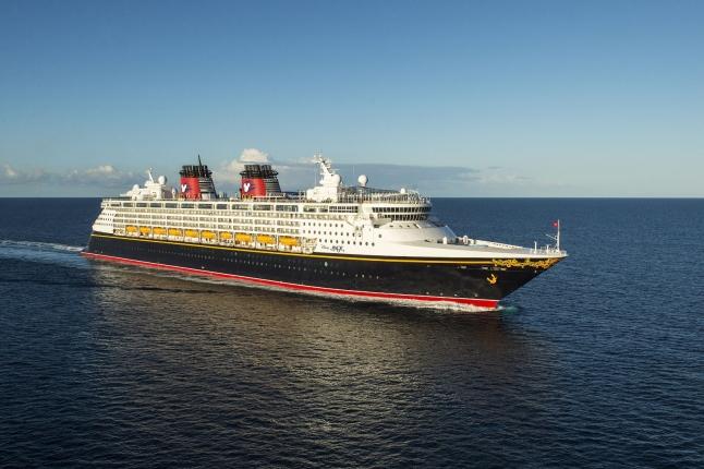 disney-cruises-2017-2018-san-diego