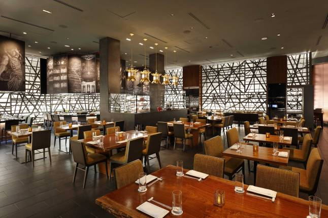 diverse-spaces-with-colorful-japanese-artwork-and-compelling-design-elements-provide-guests-with-a-serene-atmosphere-to-savor-chef-morimotos-cuisine