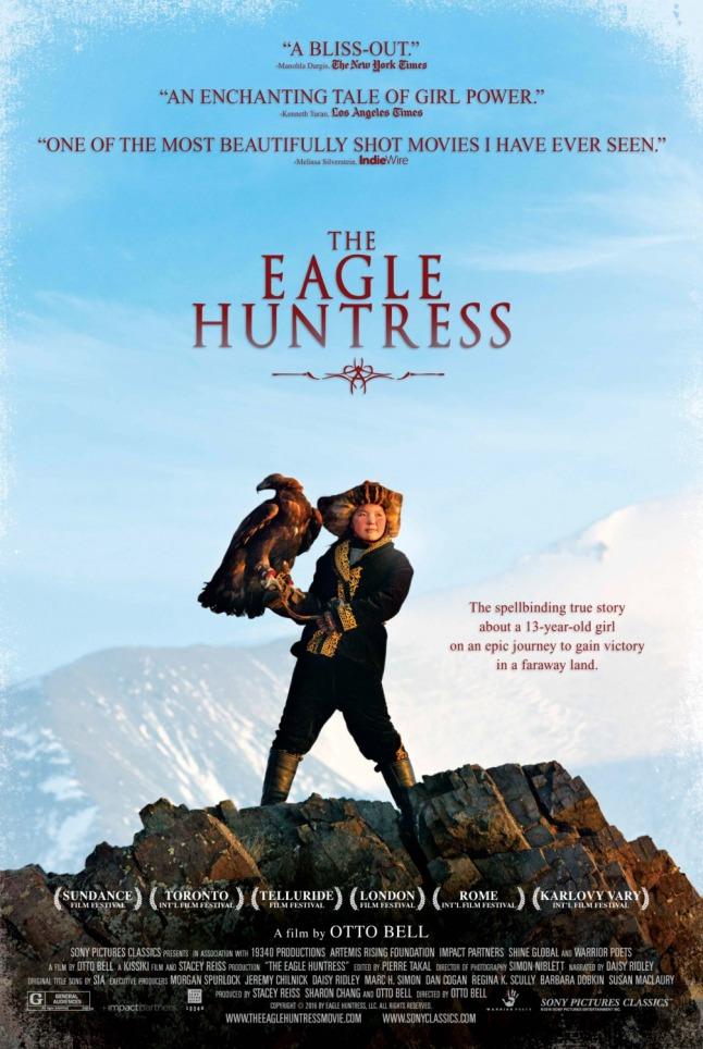 eagle_huntress_xlg