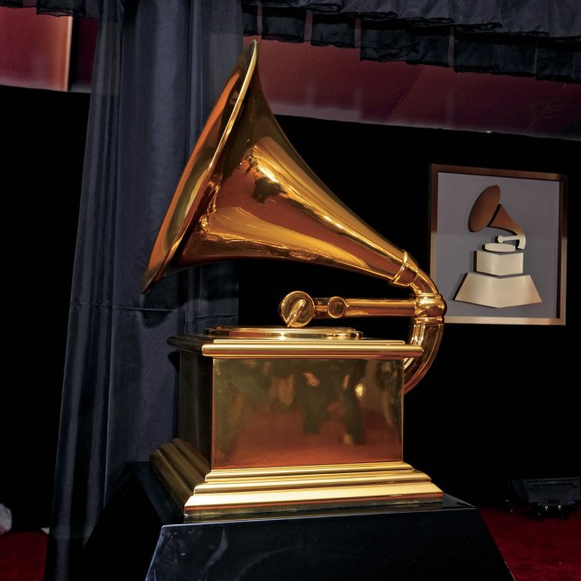 exclusive-grammy-awards-experience