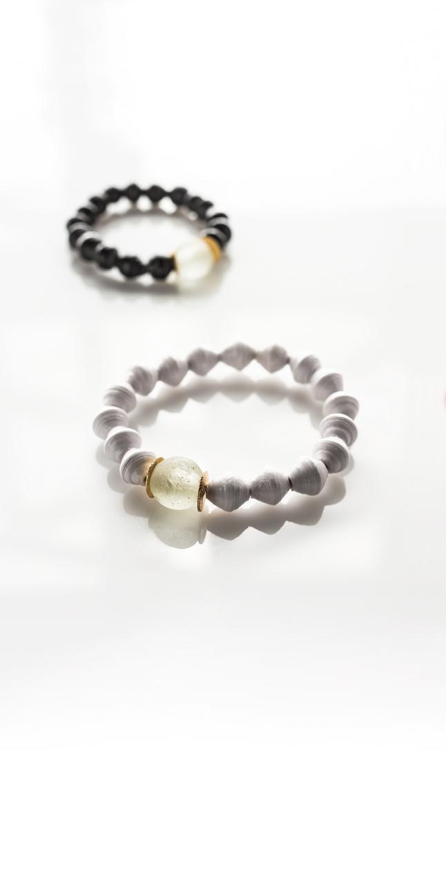 fg_akola_bracelet-4_cb16
