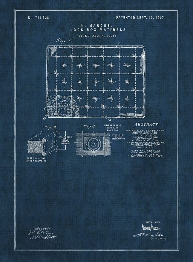 fg_blueprint_comp_cb16
