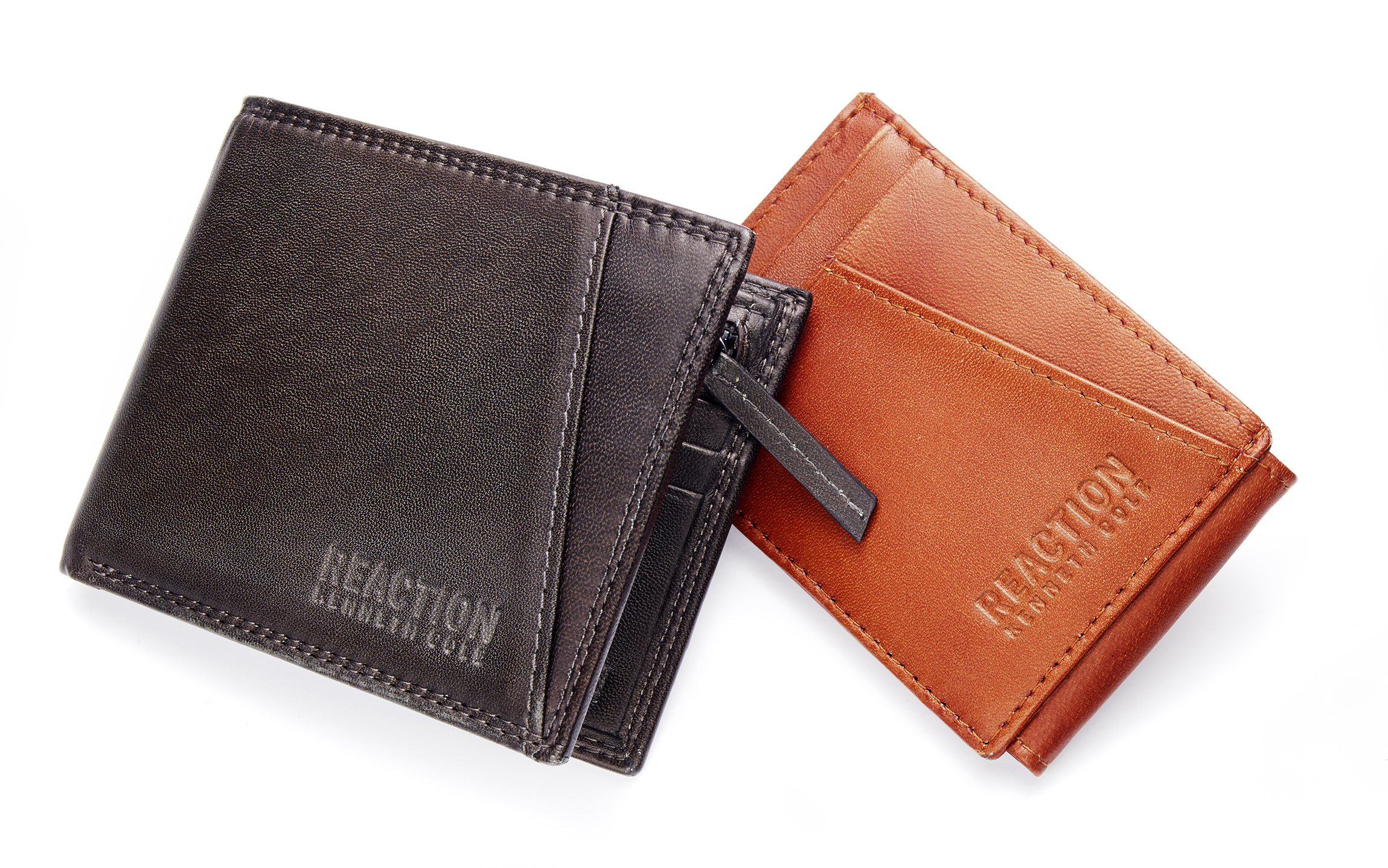 find-the-perfect-gift-for-everyone-on-your-list-this-holiday-season-at-macys-stores-and-on-macys-com-kenneth-cole-reaction-wallets-48-each-photo-business-wire