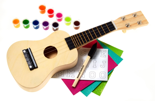 find-the-perfect-gift-for-everyone-on-your-list-this-holiday-season-at-macys-stores-and-on-macys-com-kid-made-modern-ukulele-stencil-kit-29-99-photo-business-wire