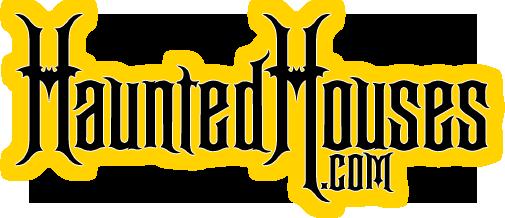 hauntedhouses-com-logo