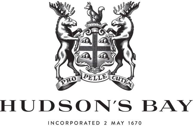 hudsons-bay-logo-2013