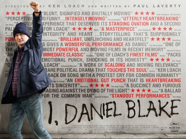 i_daniel_blake_xlg