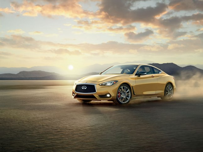 infiniti-q60-neiman-marcus-limited-edition