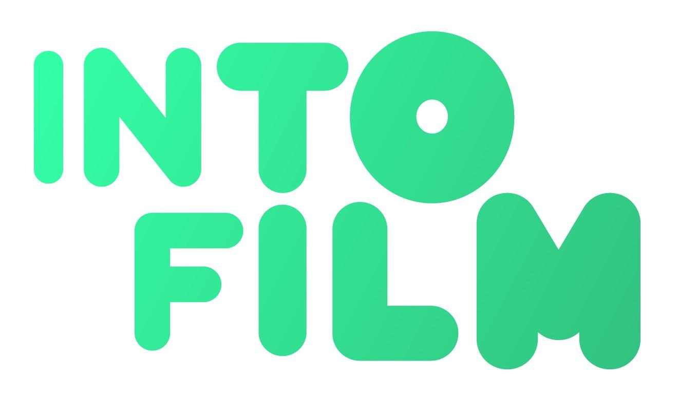 into-film-e1460027265381