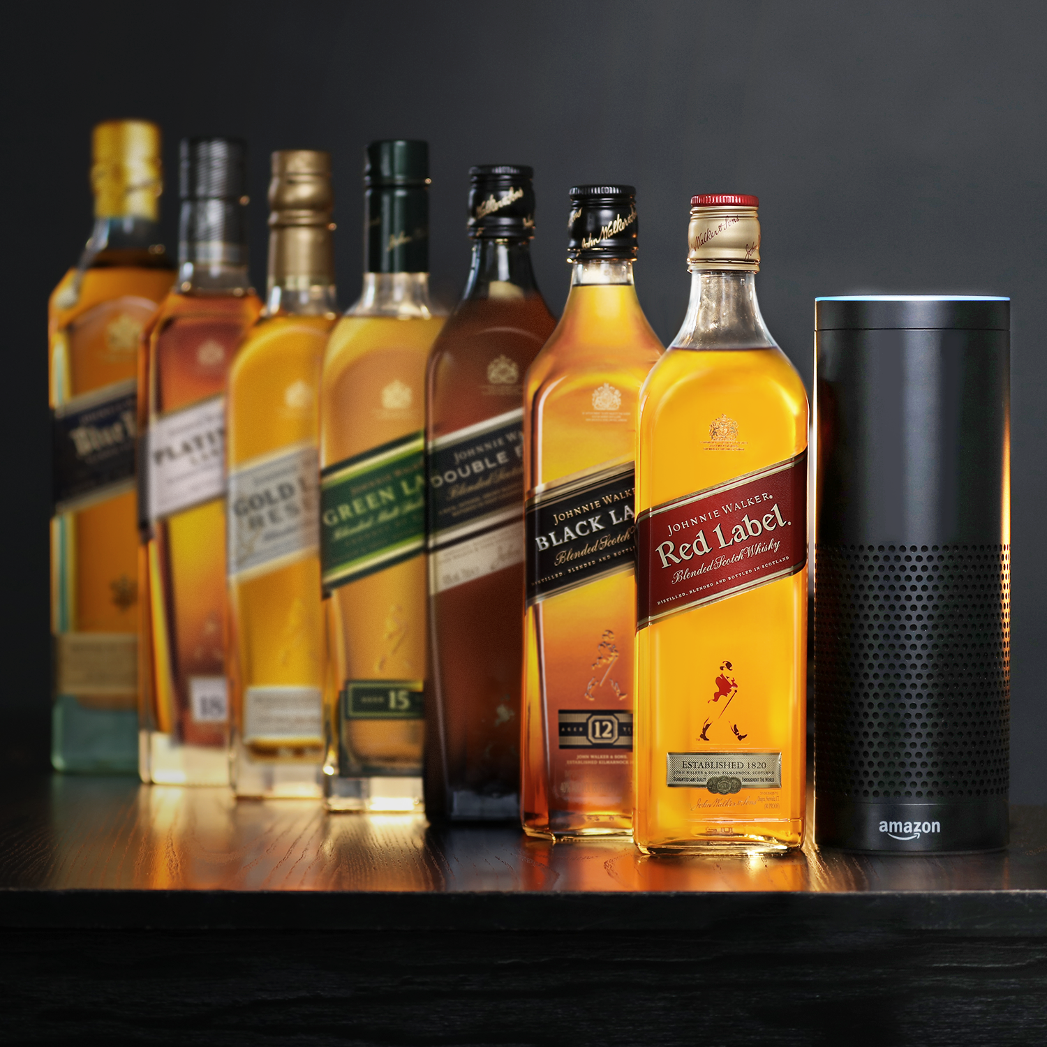 johnnie-walker-announces-digital-mentorship-program-world-class-whisky-education-now-available-from-home-or-on-the-go