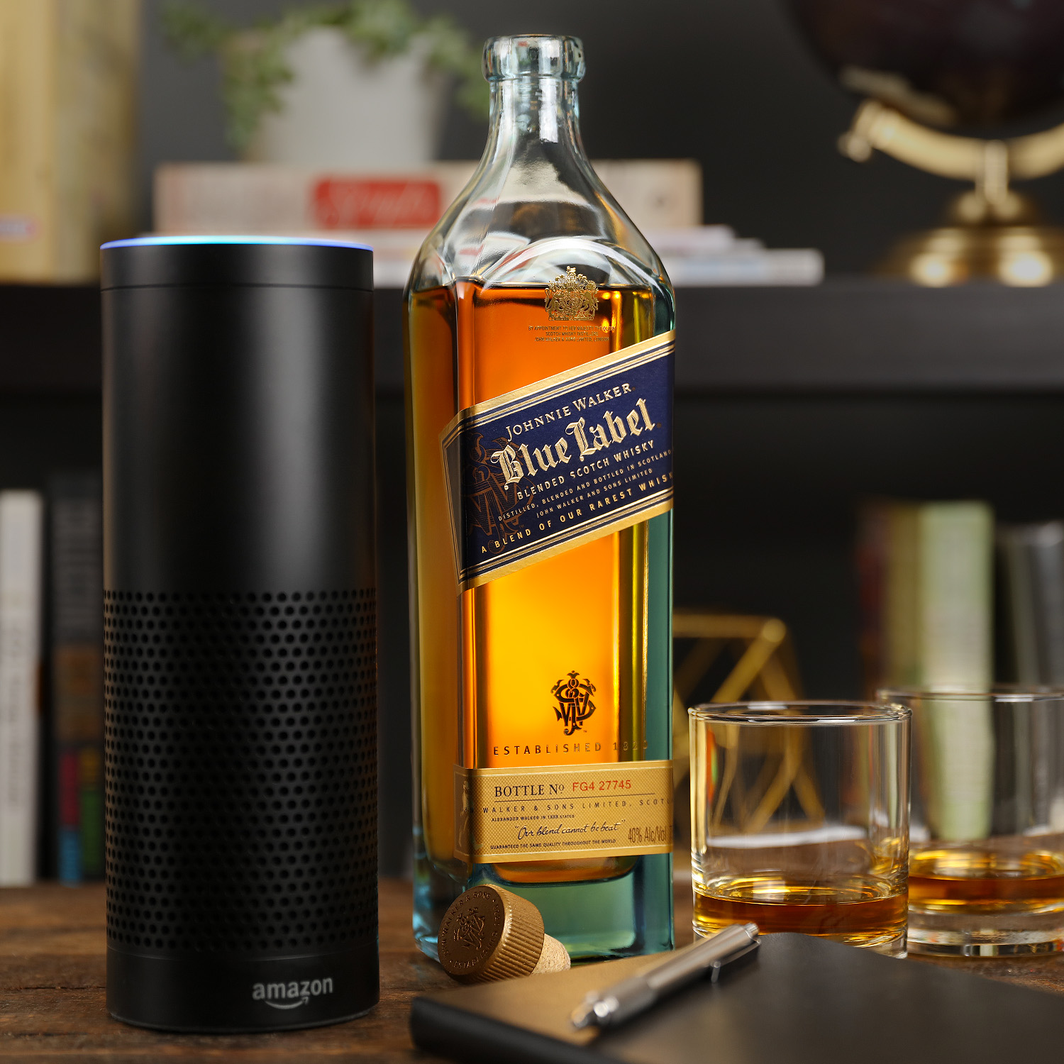 johnnie-walker-collaborates-with-amazon-to-develop-an-innovative-alexa-skill-bringing-to-life-over-two-centuries-of-heritage-and-blending-expertise