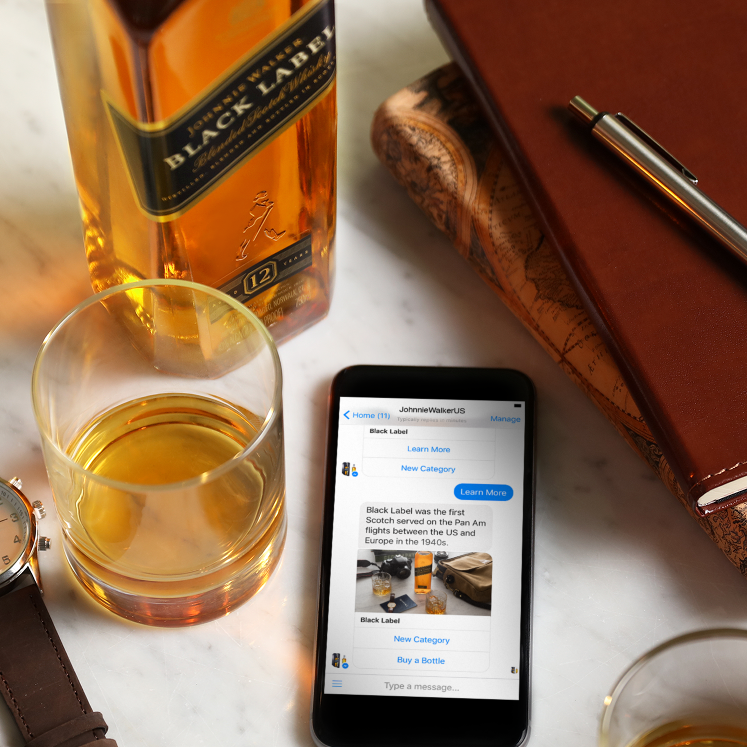 johnnie-walker-launches-a-bot-for-messenger-bringing-whisky-tasting-and-education-to-your-fingertips